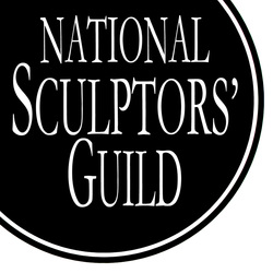 National Sculptors' Guild annual Show at Columbine Gallery