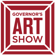 26th Annual Colorado Governor's Show April 29th -­ May 28th, 2017. with Preview and Opening Night Gala on Friday,  April 28th purchase tickets A Juried Exhibit featuring great artists from all parts of Colorado Presented by: the Loveland Rotary Club, Thompson Valley Rotary Club, and Loveland Museum  Support Columbine's Artists in this years exhibit: Dan Augenstein Mark Bailey Jim Biggers Jane DeDecker* Clay Enoch Dan Glanz Pat Howard Alyson Kinkade* Amy Laugesen Timothy Nimmo Stephen Shachtman