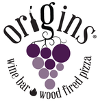 Origins Wine Bar and Pizza: If you have a large group, I'd recommend renting the Wine Cellar Library  in advance, which seats up to 20. The menu has a great mix of fresh foods that pair well with the wine! Origins is right across from the Loveland Museum   ​500 N Lincoln Ave Loveland, CO 80537,   970-685-4269