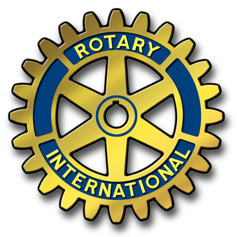 "Thompson R2-J ​Rotary Art Scholarship information sponsored by Thompson Valley and Loveland Rotary Clubs Applicants, please download the application form and fill in the fields to submit with your qualification files. ""Why I Want to Pursue a Career in Art"""